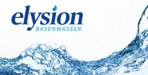 elyson basenwasser